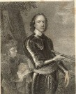 Cromwellsm